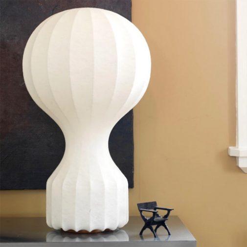 Garvaren Mariefred lampa