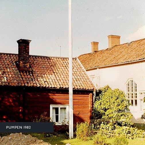 Pumpen 1982